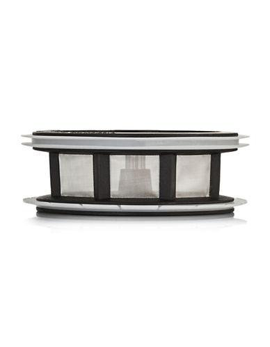 Espro 18 oz. Tea Filter-WHITE-One Size