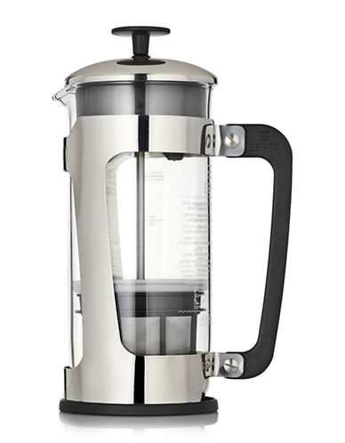 Espro P5 18 oz. Coffee Press-STAINLESS STEEL-One Size