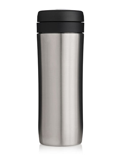Espro Travel Coffee Press-STAINLESS STEEL-12