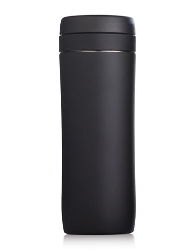 Espro Travel Press-BLACK-12