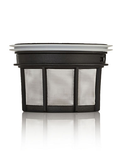 Espro 18 oz. Coffee Filter-WHITE-One Size