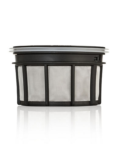 Espro 32oz Coffee Filter-NO COLOUR-One Size