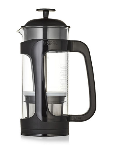 Espro P3 18 oz. Press for Coffee-BLACK-One Size