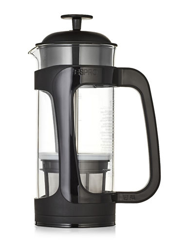 Espro P3 32 oz. Press for Coffee-BLACK-One Size
