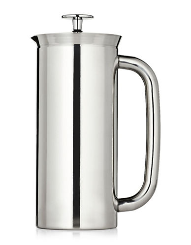 Espro P7 18 oz. Coffee Press-STAINLESS STEEL-One Size