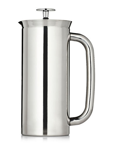 Espro P7 32 oz. Coffee Press-STAINLESS STEEL-One Size