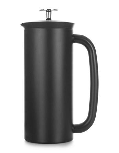 Espro 18 OZ Coffee Press-BLACK-One Size