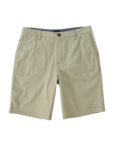 Jack ONeill Flagship Regular-Fit Shorts-BEIGE-36
