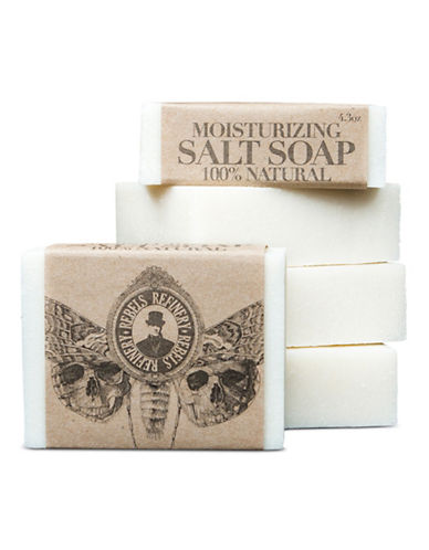 Rebels Refinery Moisturizing Salt Soap-NO COLOUR-0