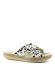 Chaussures Confort Chaussures La Baie D Hudson