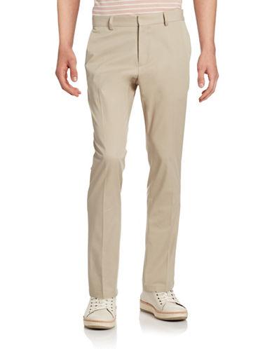 Filippa K Cotton Pants-SANDY-EU 48/US 32