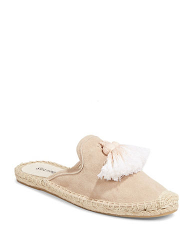 Soludos Tassel Mules-OFF WHITE-9