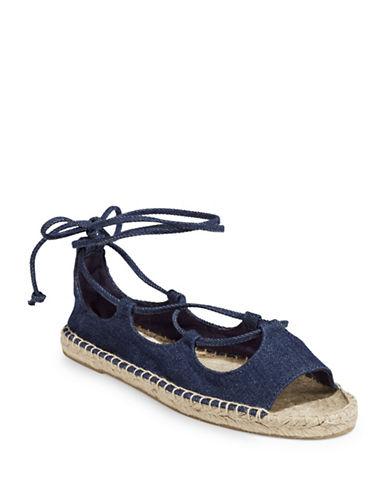 Soludos Biarritz Espadrille Sandals-BLUE-8