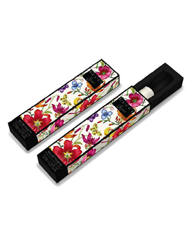 Gucci Flora Rollerball Gift With Purchase-NO COLOUR-One Size