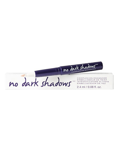 Know Cosmetics No Dark Shadows Complexion Enhancer-WOW-One Size