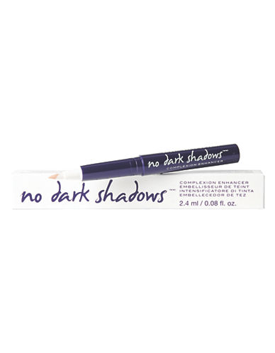 Know Cosmetics No Dark Shadows Complexion Enhancer-PIZZAZ-One Size