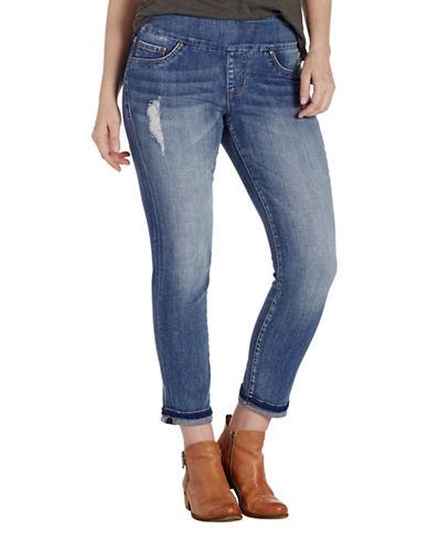 Jag Jeans Amelia Whisker Ankle Jeans-BLUE-6