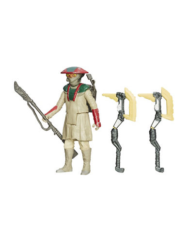 Star Wars Star Wars The Force Awakens Desert Mission Constable Zuvio-MULTI-One Size 88679684_MULTI_One Size