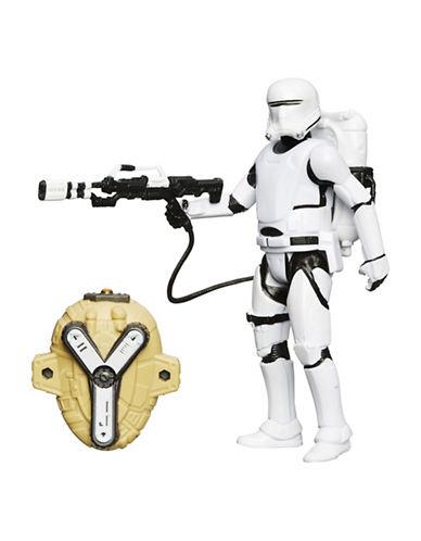Star Wars Star Wars The Force Awakens Desert Mission Flametrooper-MULTI-One Size 88679685_MULTI_One Size