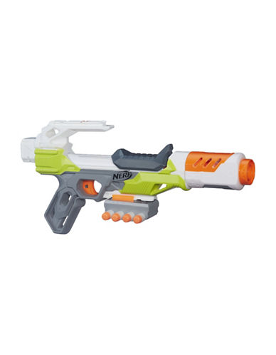 Nerf Modulus IonFire Blaster-MULTI-One Size