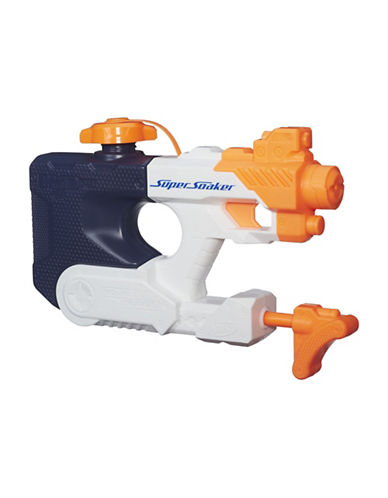 Nerf Super Soaker Squall Surge-MULTI-One Size