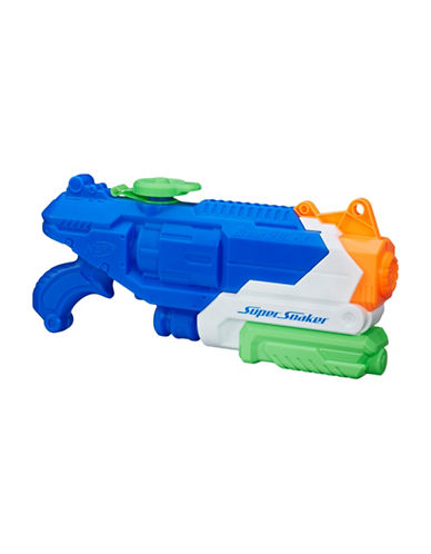 Supersoaker Super Soaker Breach Blast-ASSORTED-One Size