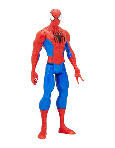 Marvel Spider-Man 12-Inch Figure-MULTI-One Size 88674885_MULTI_One Size
