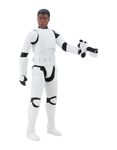 Star Wars Star Wars Episode VII Finn FN-2187-MULTI-One Size 88676789_MULTI_One Size