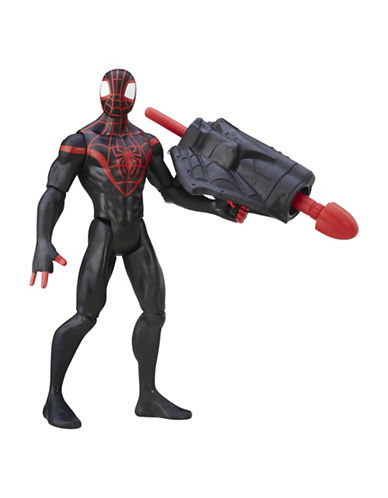 Marvel Kid Arachnid Six-Inch Figure-MULTI-One Size 88674891_MULTI_One Size