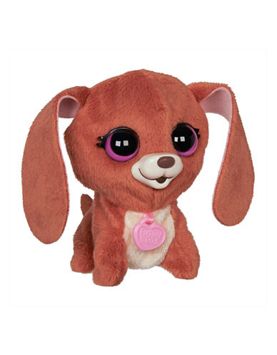 Furreal Friends The Luvimals Harmony Cool-MULTI-One Size