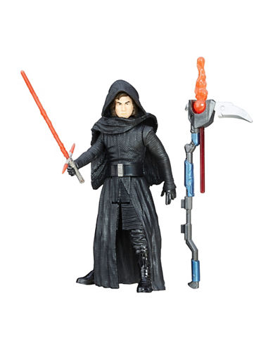 Star Wars Star Wars: The Force Awakens Snow Mission Kylo Ren-MULTI-One Size 88679686_MULTI_One Size