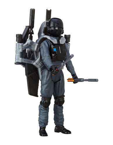 Star Wars Imperial Ground Crew Figure-MULTI-One Size 88676798_MULTI_One Size