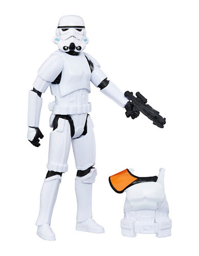 Star Wars Stormtrooper Action Figure-MULTI-One Size 88676799_MULTI_One Size
