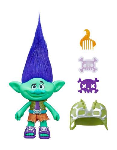 Trolls DreamWorks Trolls Branch 9-Inch Figure-MULTI-One Size 88672043_MULTI_One Size