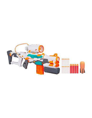 Nerf Modulus Tri-Strike-MULTI-One Size