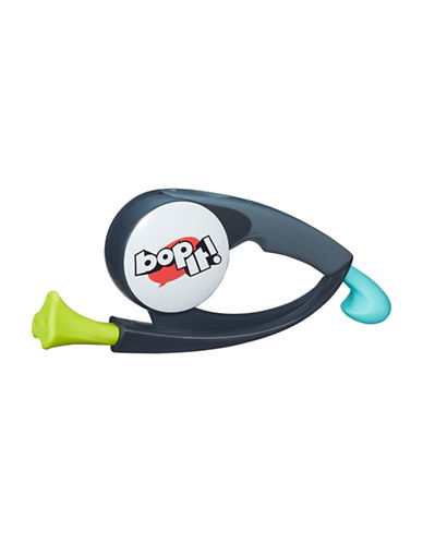 Hasbro Bop It Game - French-MULTI-One Size
