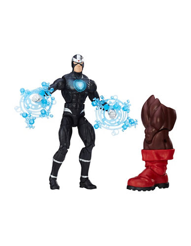Marvel 6 Inch Legends Series Havok Figure-ASSORTED-One Size 88925293_ASSORTED_One Size