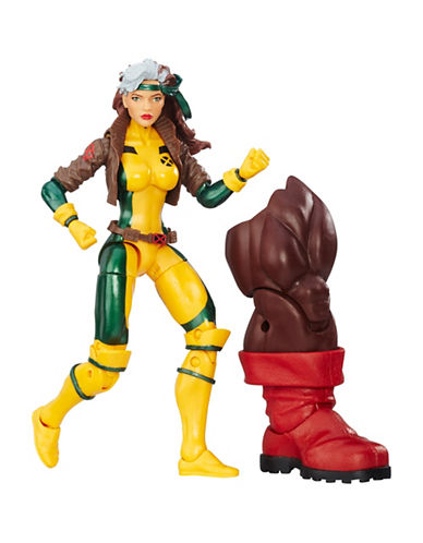Marvel Legends Series 6-Inch Rogue-ASSORTED-One Size 88925289_ASSORTED_One Size