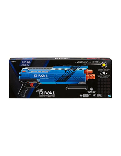 Nerf Atlas XVI-1200 Blaster-MULTI-One Size