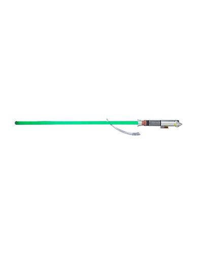 Star Wars The Black Series Luke Skywalker Force FX Lightsaber-MULTI-One Size 88676793_MULTI_One Size