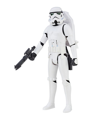 Star Wars Imperial Storm Trooper Figure-MULTI-One Size 88676808_MULTI_One Size