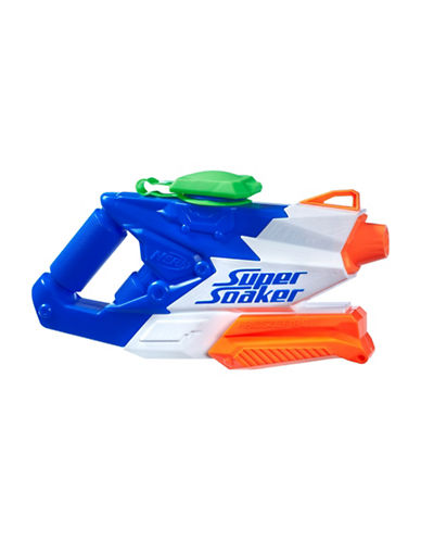 Nerf Super Soaker Freeze Fire 2.0-MULTI-One Size