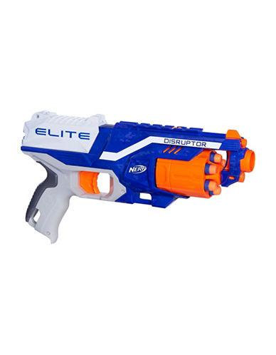 Nerf N-Strike Elite Disruptor-MULTI-One Size