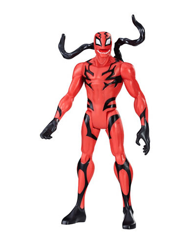 Marvel Spider-Man 6-Inch Carnage Figure-ASSORTED-One Size