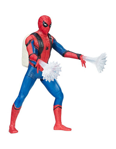 Marvel Spider-Man Homecoming Electronic-MULTI-One Size 88925318_MULTI_One Size