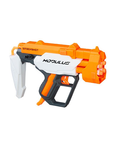 Nerf Modulus StockShot-MULTI-One Size