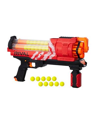 Nerf Artemis XVII-3000 Blaster-MULTI-One Size