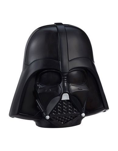 Hasbro Simon Star Wars Darth Vader Game-BLACK-One Size 89713376_BLACK_One Size