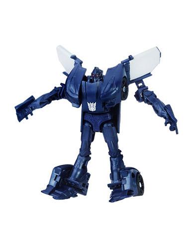 Transformers The Last Knight Legion Class Barricade-MULTI-One Size