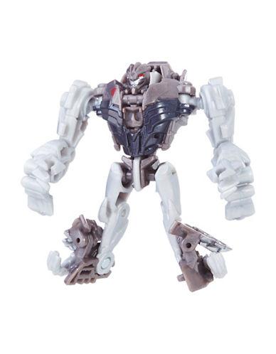 Transformers The Last Knight Legion Class Grimlock-MULTI-One Size